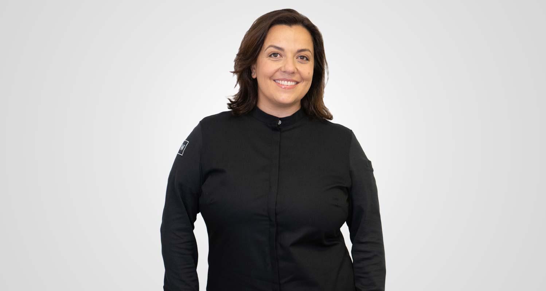 Clínica Dental Yaiza Gutiérrez